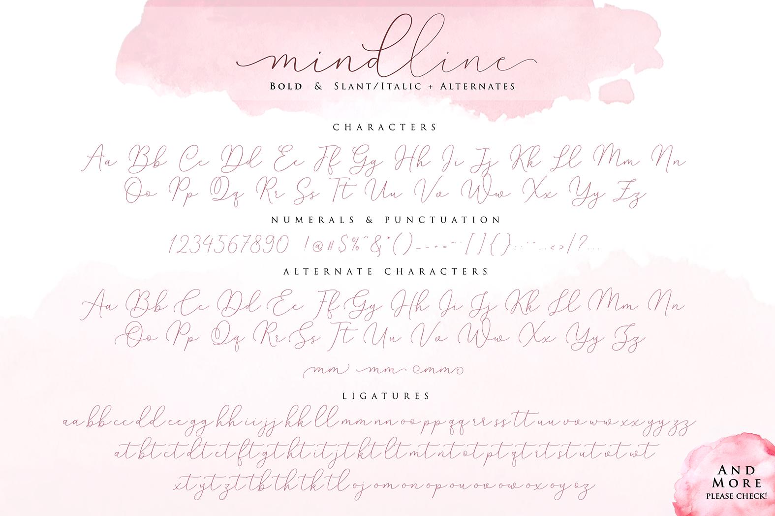 Mindline Script example image 5