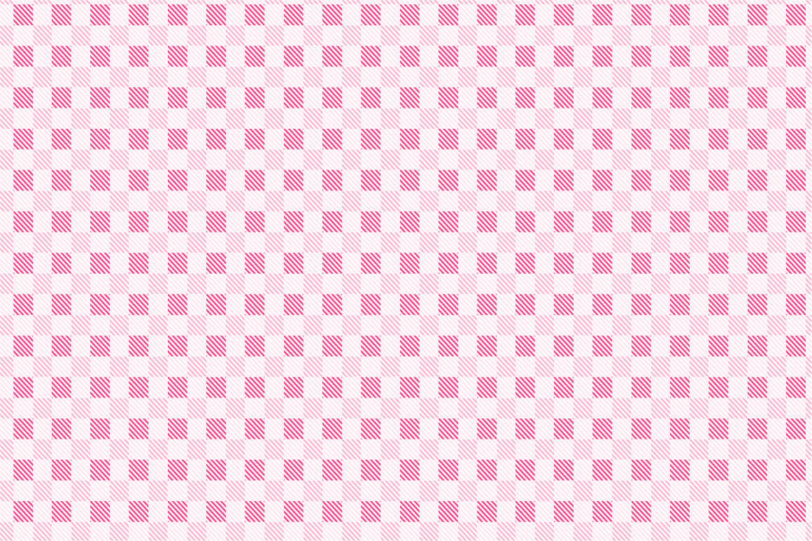 Textile seamless patterns. example image 11