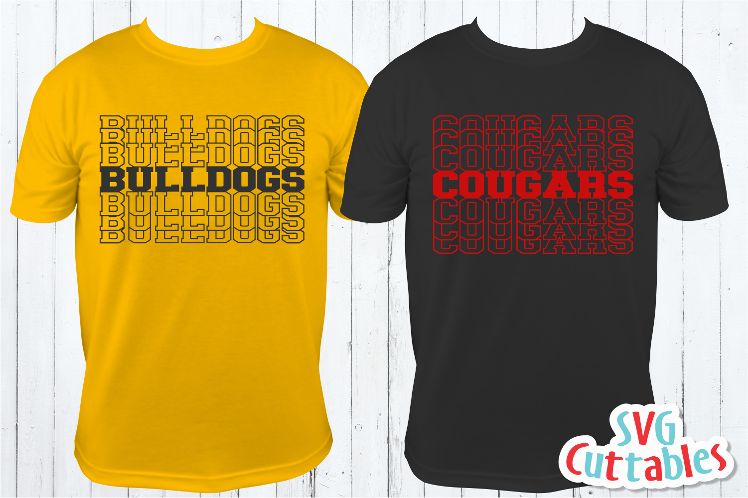 JP Sport Stacked | Athletic Font | Collegiate Font example image 3