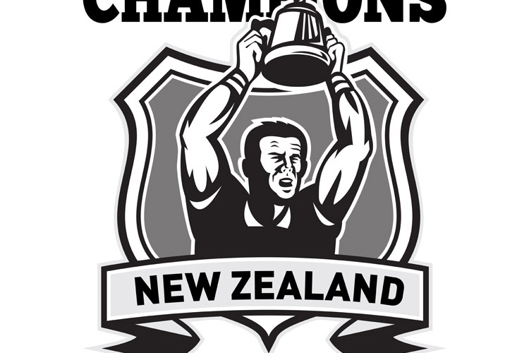 rugby player champions cup New Zealand example image 1