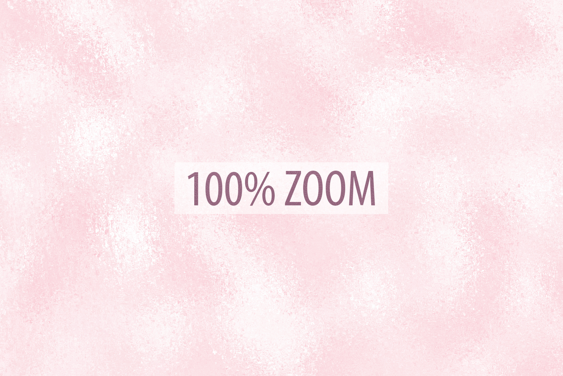 Blush Digital Papers - 10 Seamless Pink Foil Textures example image 6