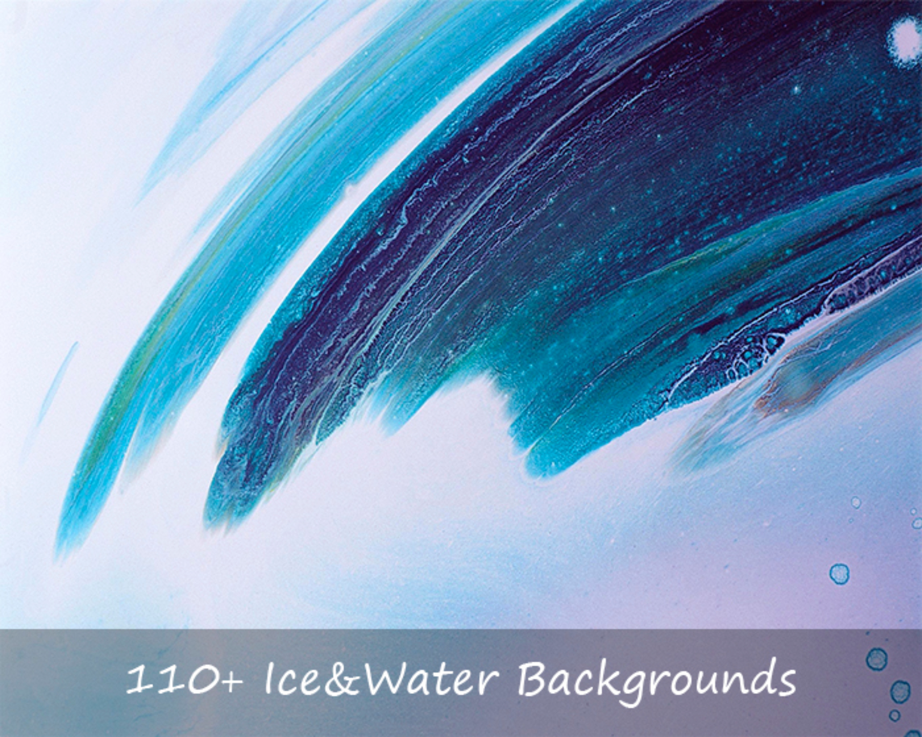 2000 High Resolution Backgrounds example image 9