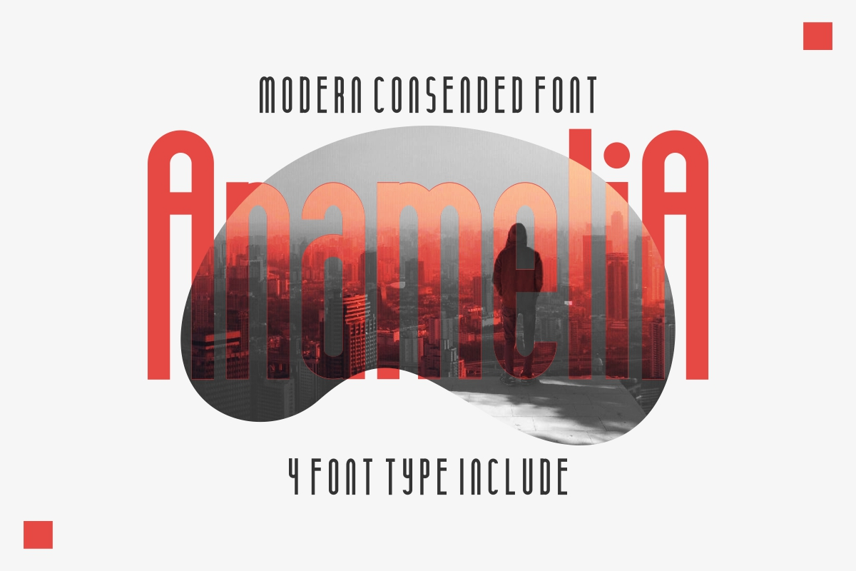 Anamelia example image 1