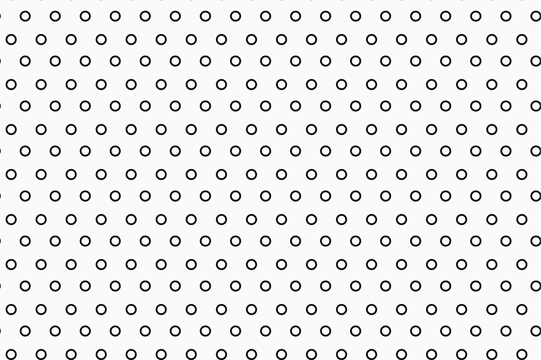 12 Simple seamless trendy patterns. example image 2