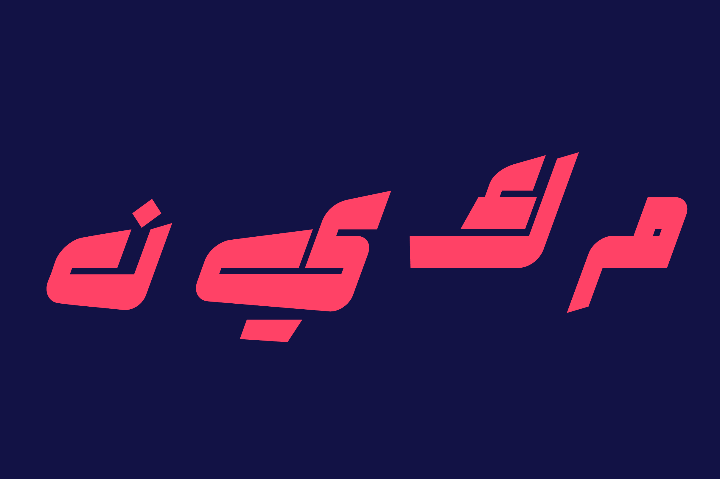 Makeen - Arabic Font example image 12
