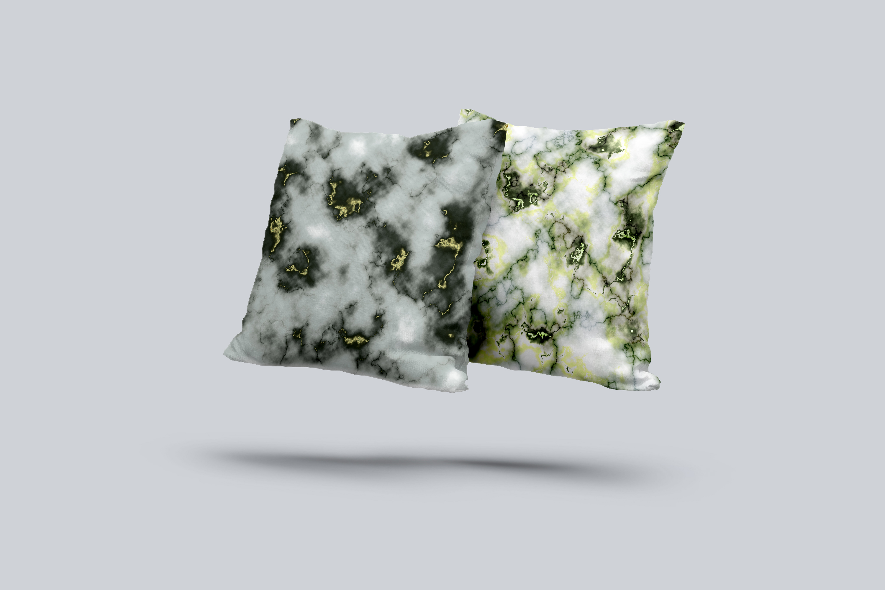 30 Realistic Marble Textures - JPG example image 2