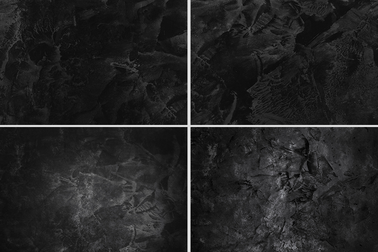 Abstract Dark Art Backgrounds Textures example image 2
