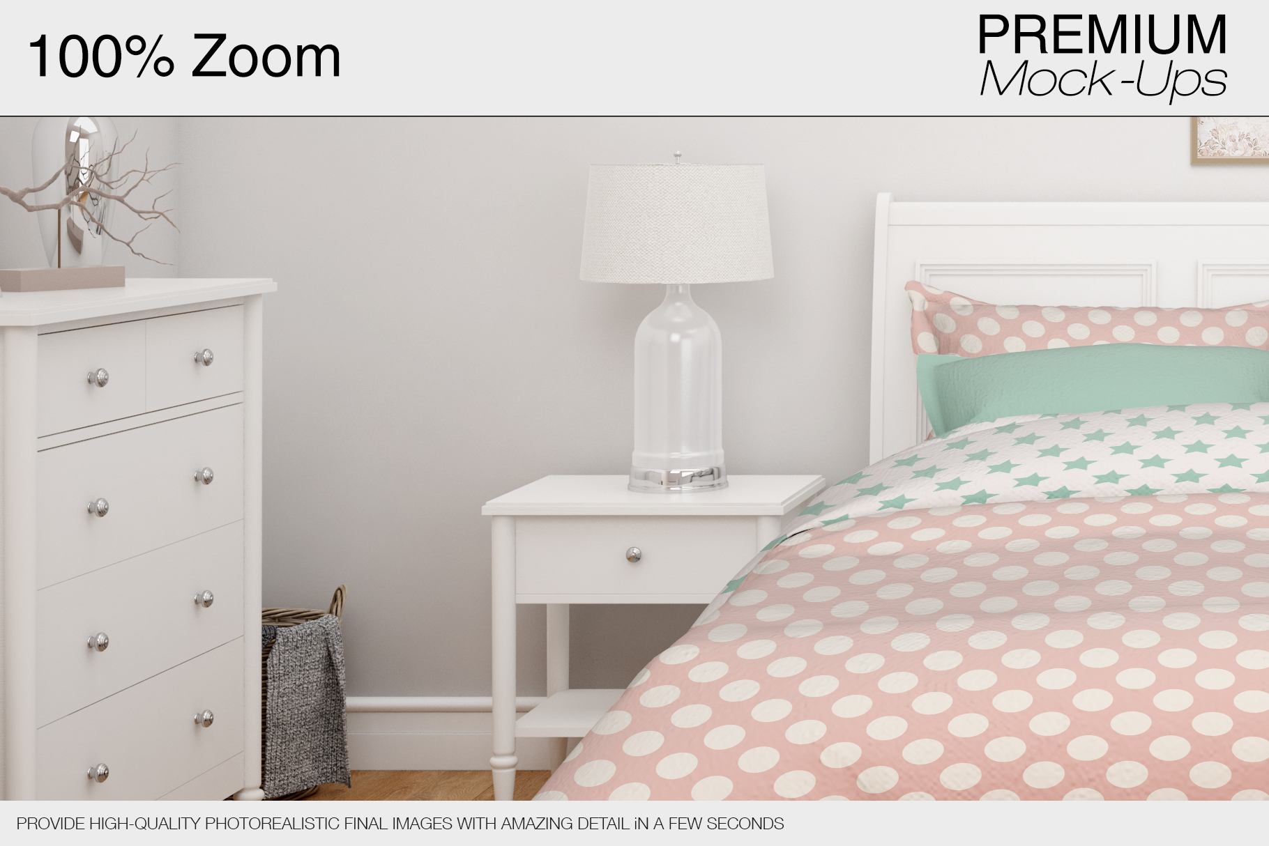 Bedding Set example image 4