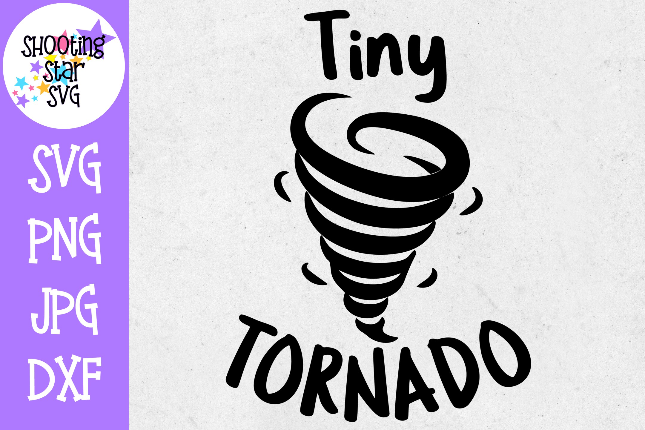 Children's Funny T-Shirt SVG Bundle - Children's SVG - Sassy example image 2