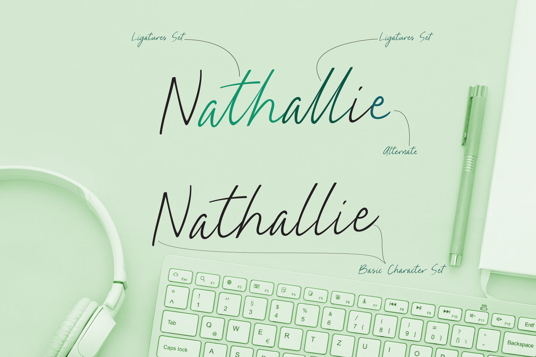 Nathallie example image 10