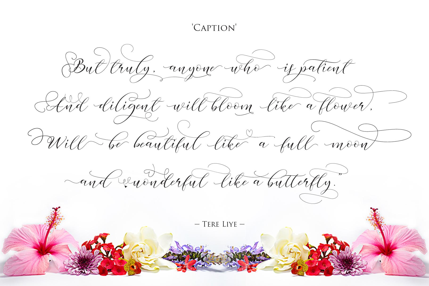 Selentingan script example image 12