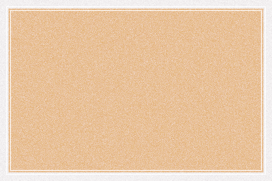 Over 40 sand/woodgrain Textures example image 8