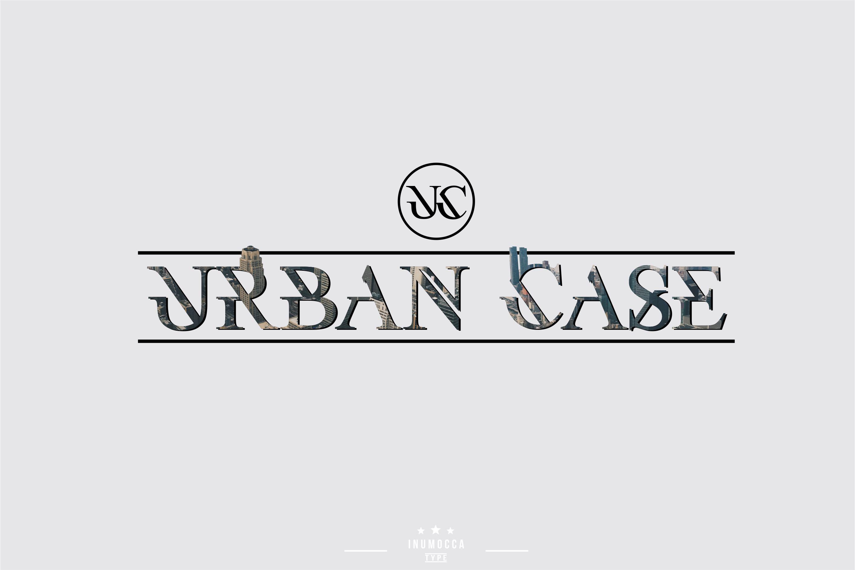 UrbanCase example image 2