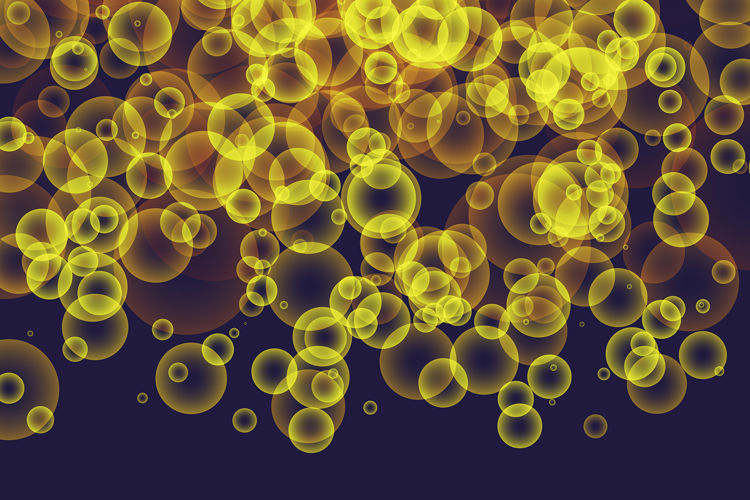 47 Bubbles Backgrounds example image 5