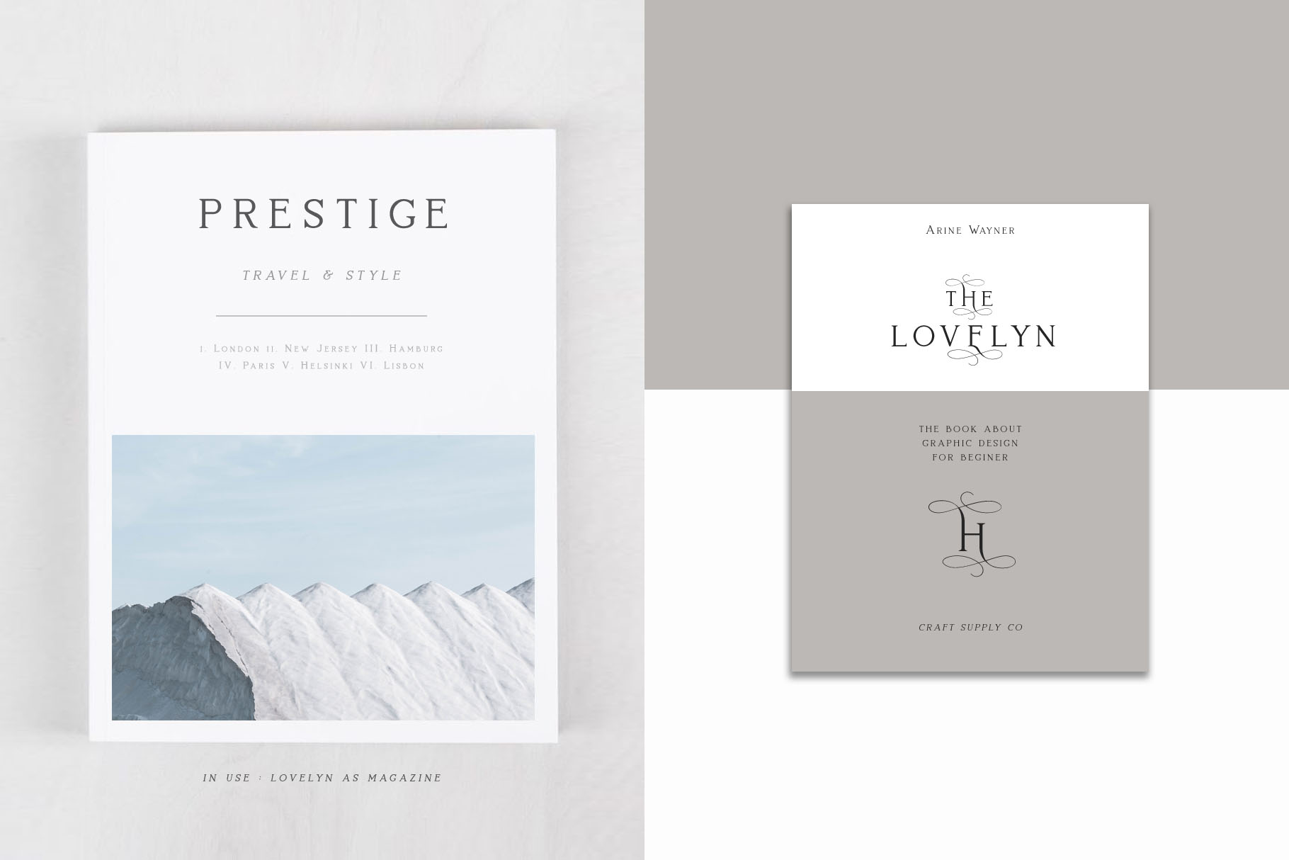 Lovelyn Font example image 6