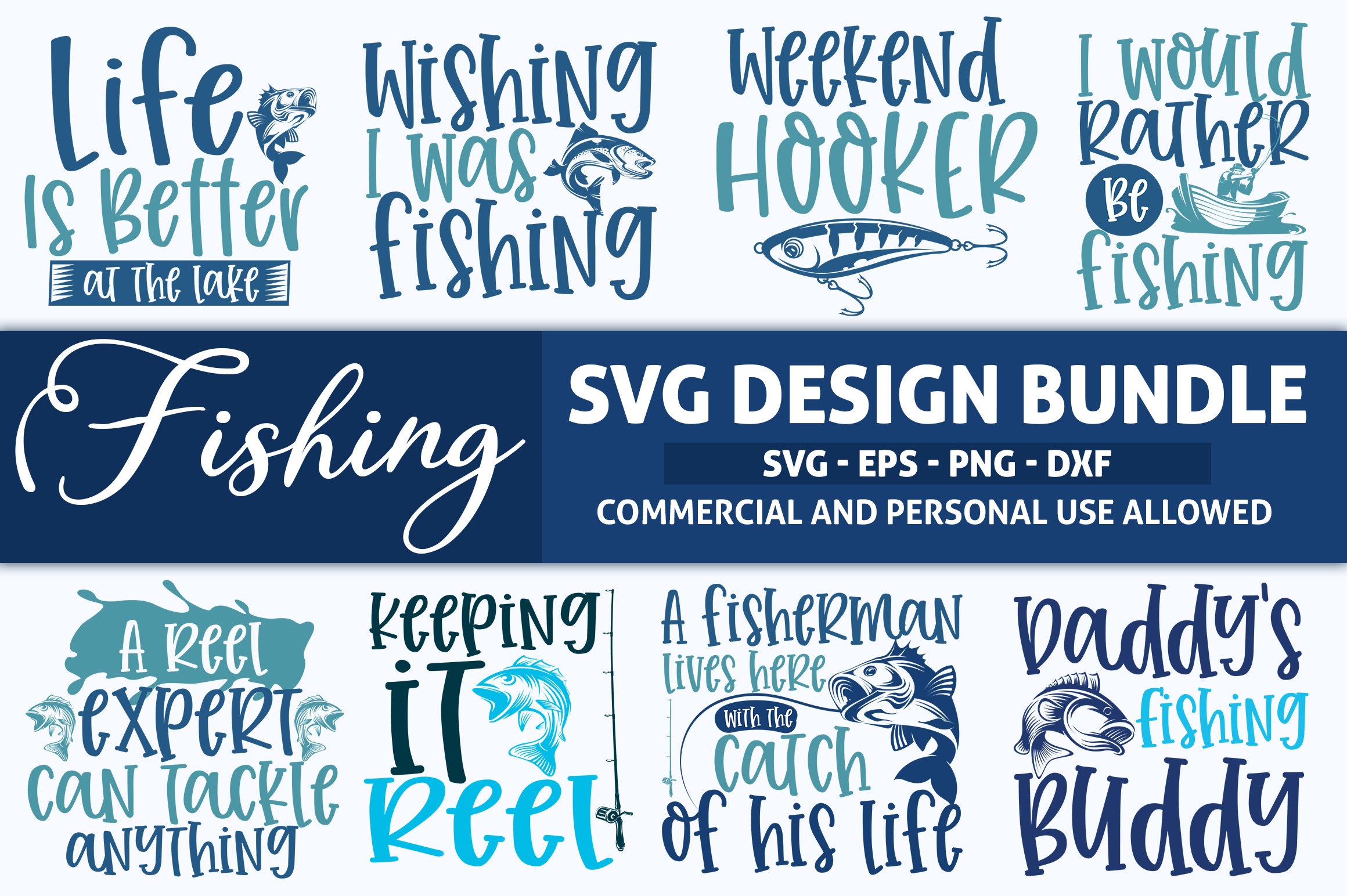 510 SVG DESIGN THE MIGHTY BUNDLE |32 DIFFERENT BUNDLES example image 3