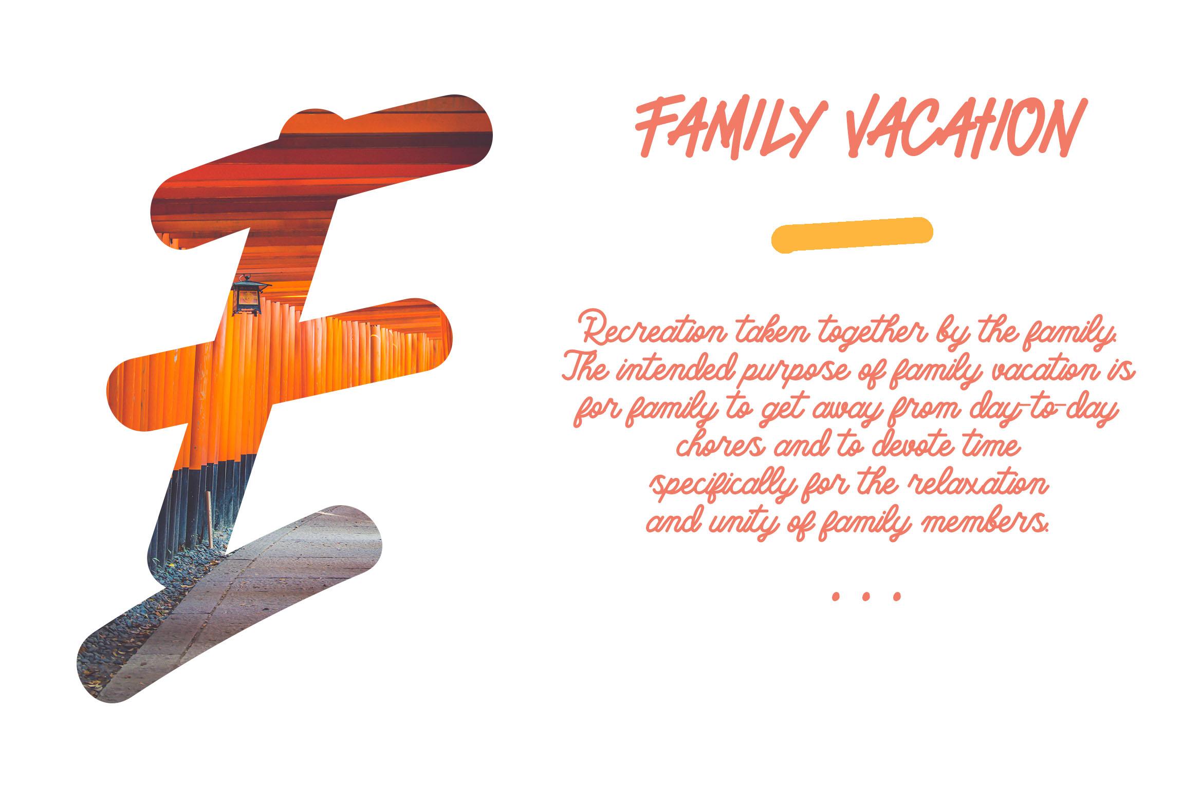 Quetty - Monoline & Handwrite Font example image 9