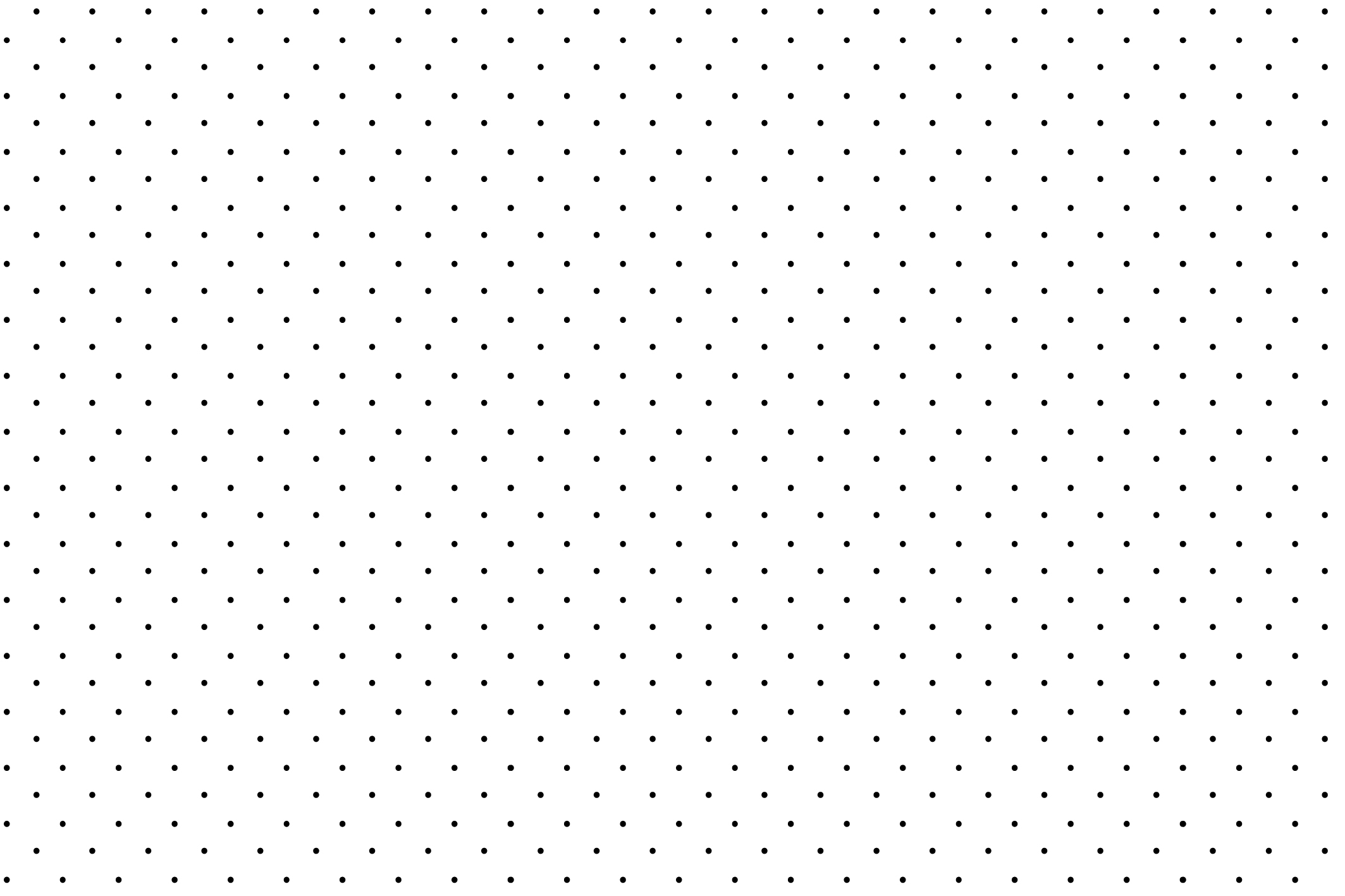 12 Simple seamless trendy patterns. example image 8