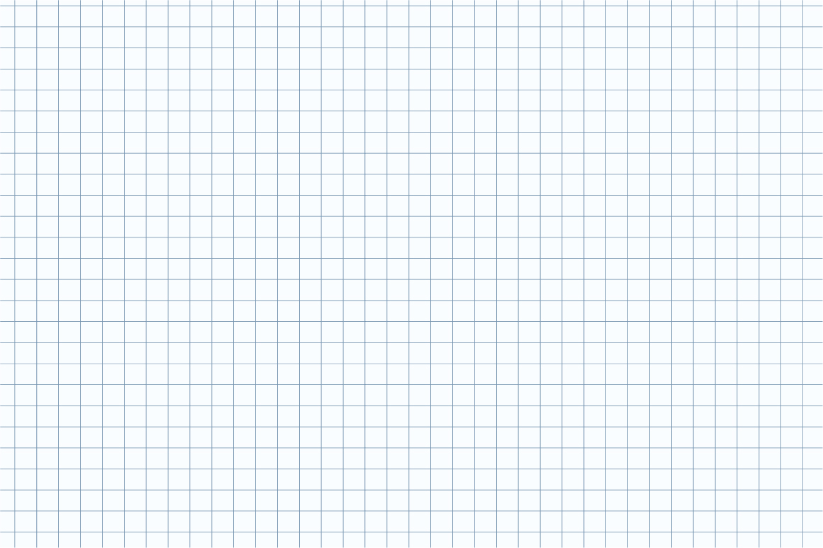 Grid patterns - seamless collection. example image 7