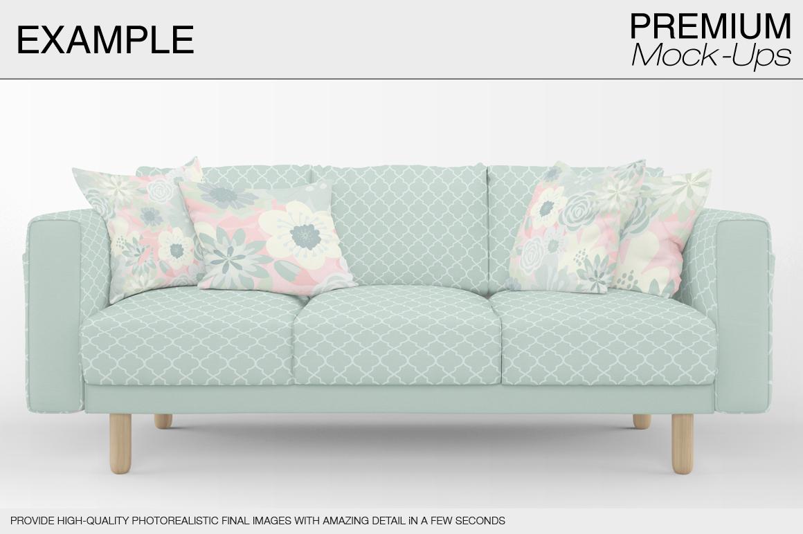 Awe Inspiring Sofa Pillows Mockup Pack Andrewgaddart Wooden Chair Designs For Living Room Andrewgaddartcom