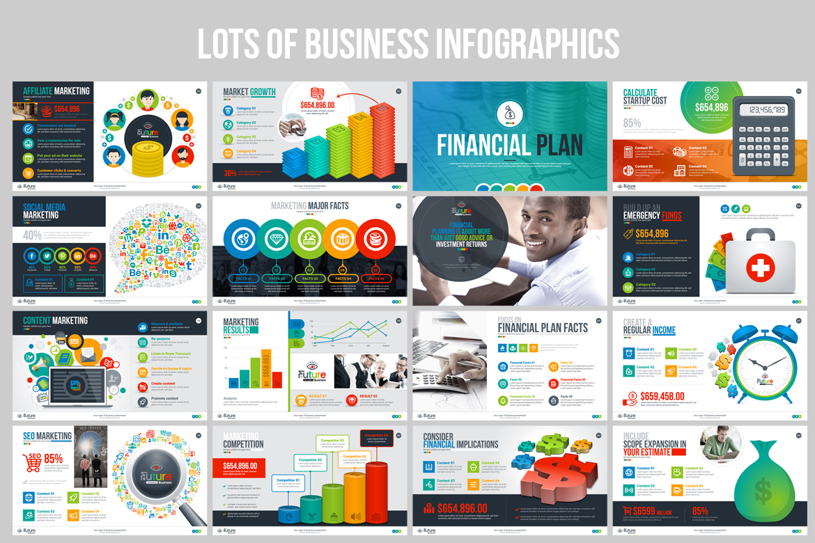 BusinessPlan PowerPoint Presentation example image 23