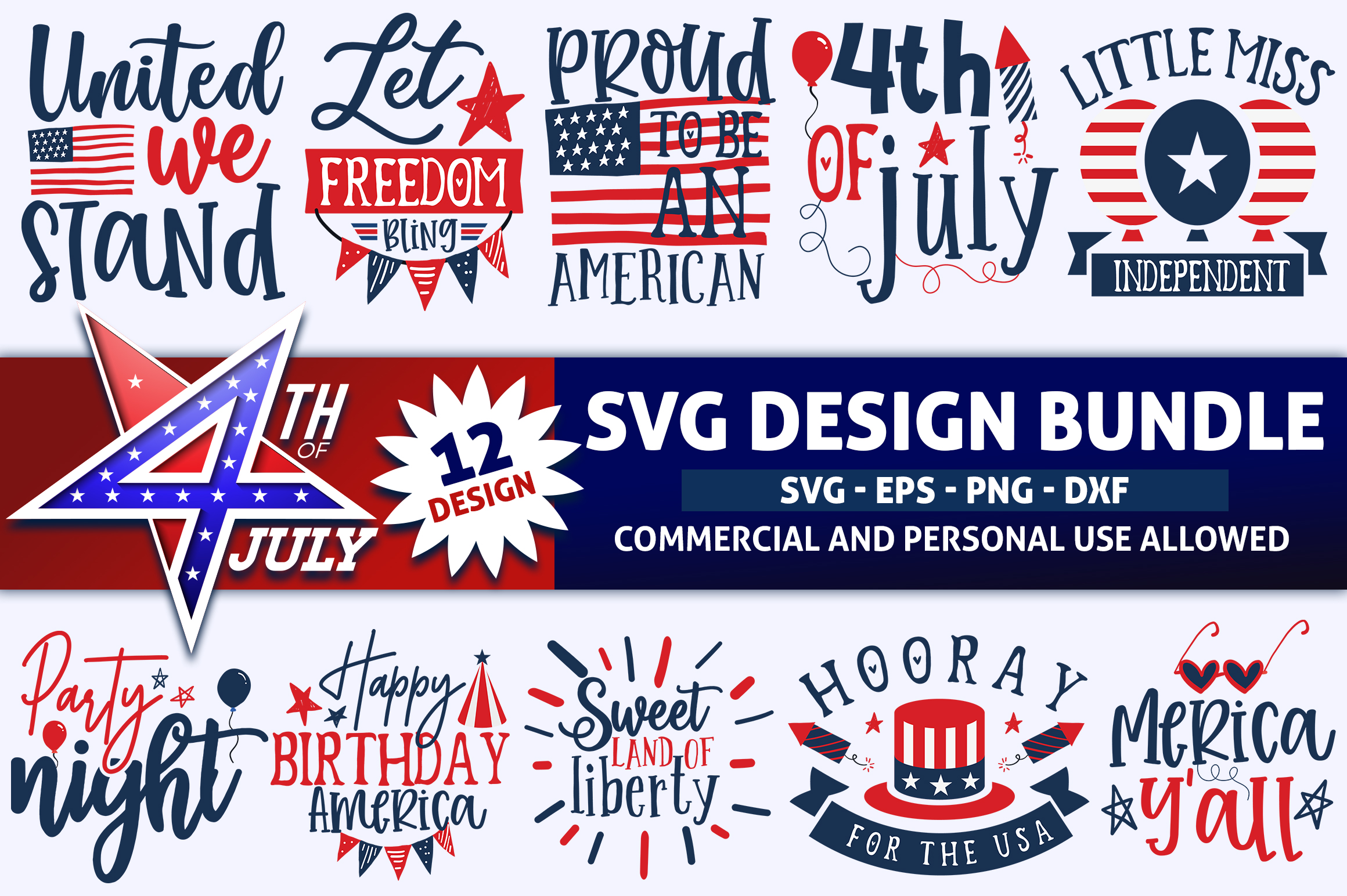 510 SVG DESIGN THE MIGHTY BUNDLE |32 DIFFERENT BUNDLES example image 9