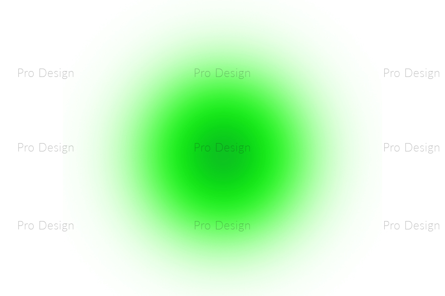 Lime Glow example image 1