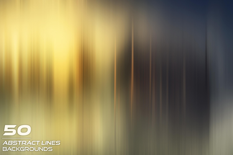 500 Unique Backgrounds example image 6
