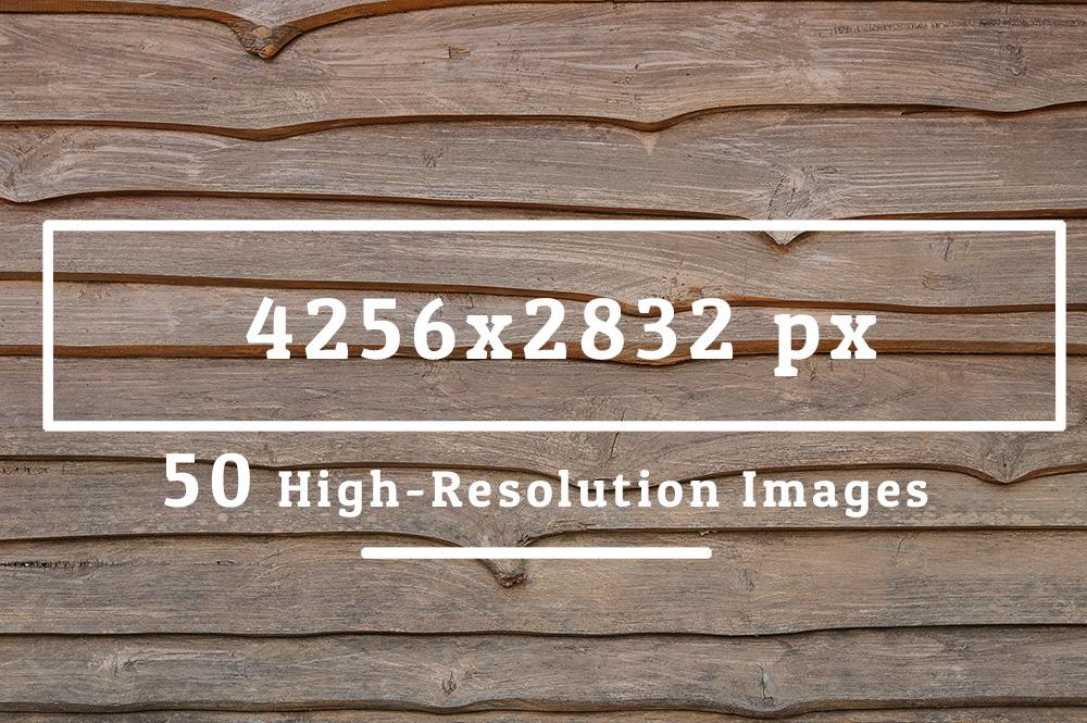 50 Texture Background Set 03 example image 3