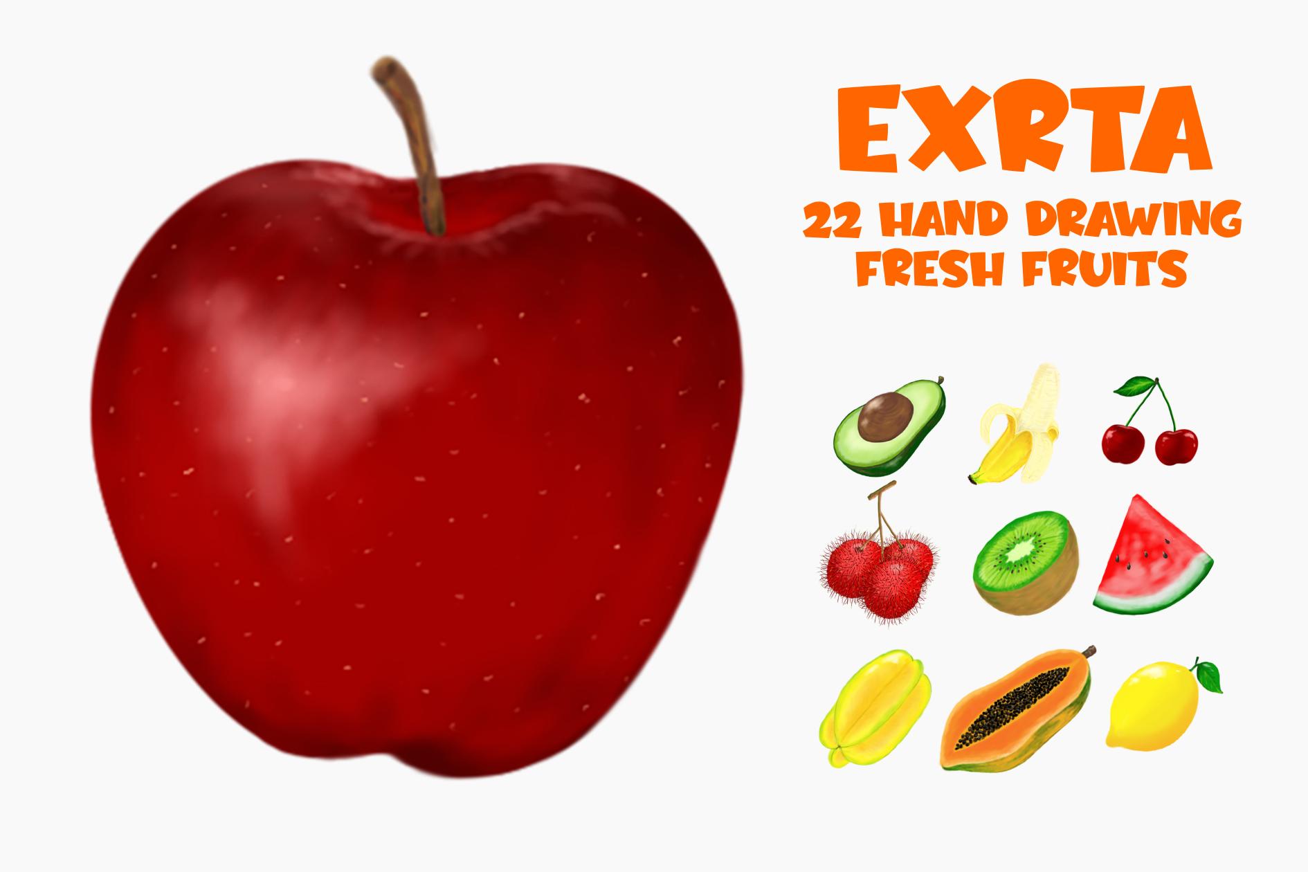 Fruitz example image 13