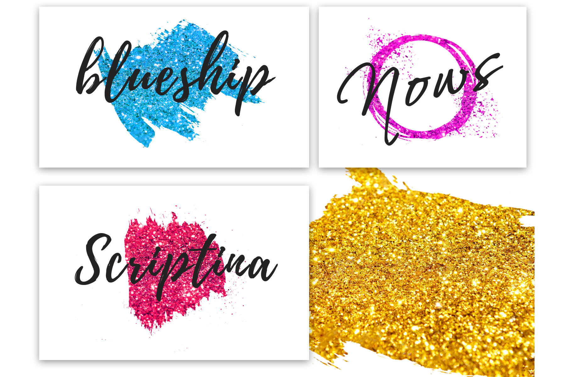 65 Best Branding Logo Templates example image 6