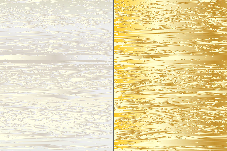 Metallic Textured Backgrounds example image 3