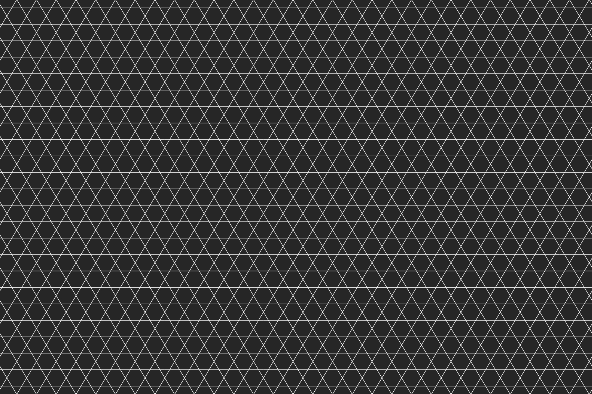Ornamental seamless patterns. example image 7