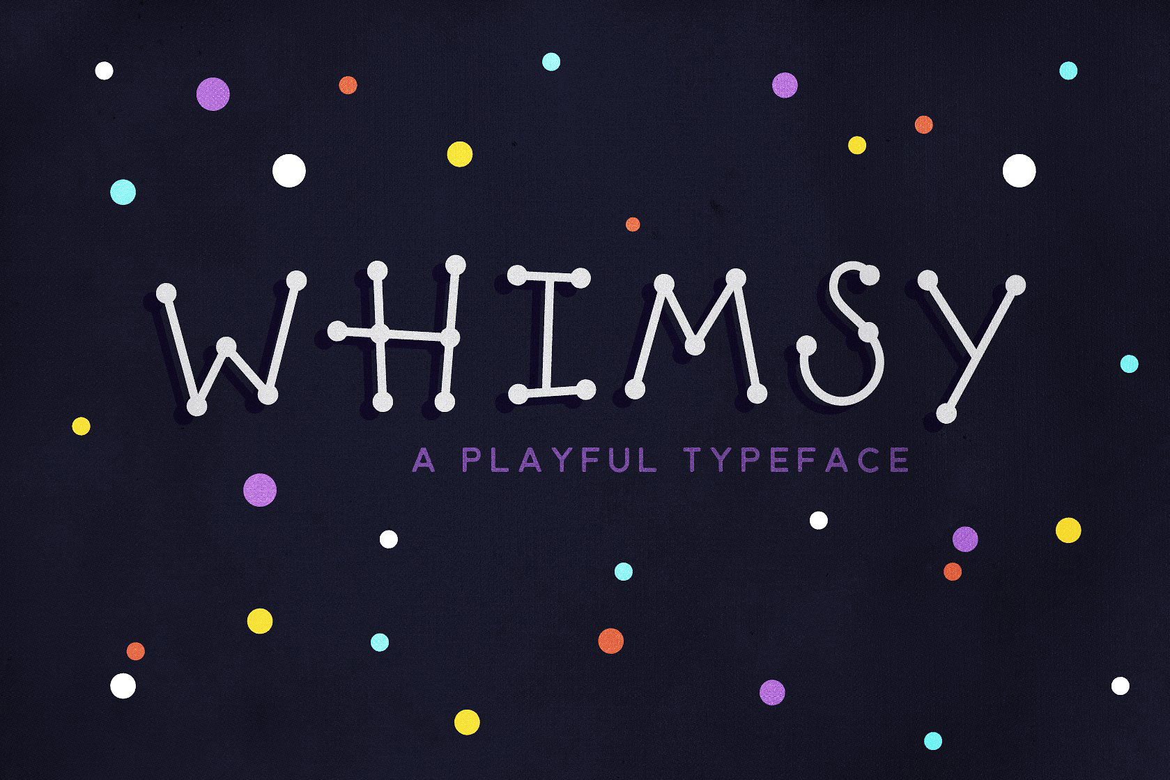 Whimsy example image 1