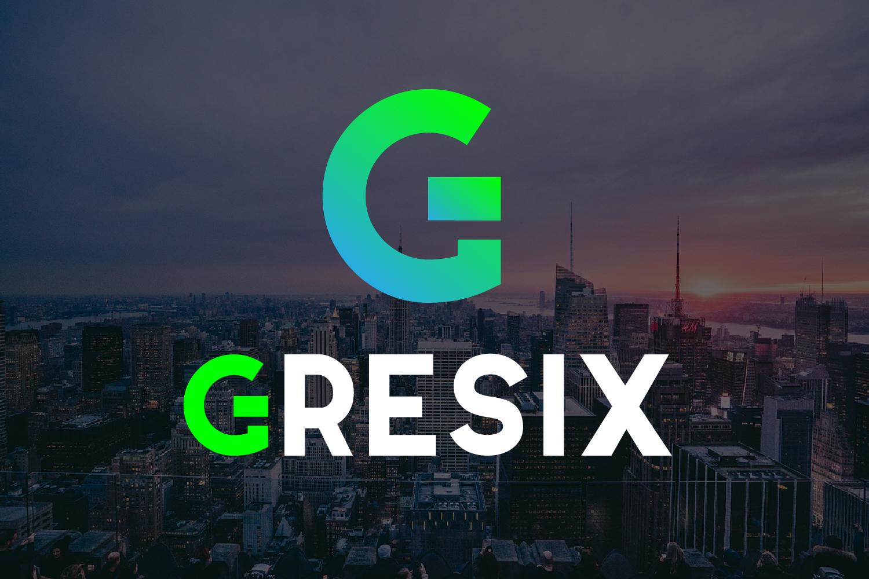 GRESIX example image 2