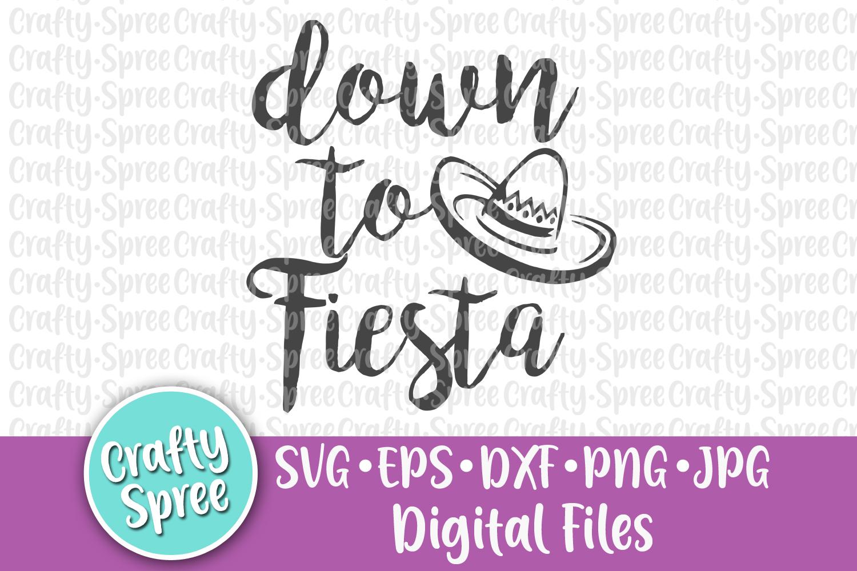 Nacho Average Bride Down to Fiesta Bachelorette Wedding SVG example image 2