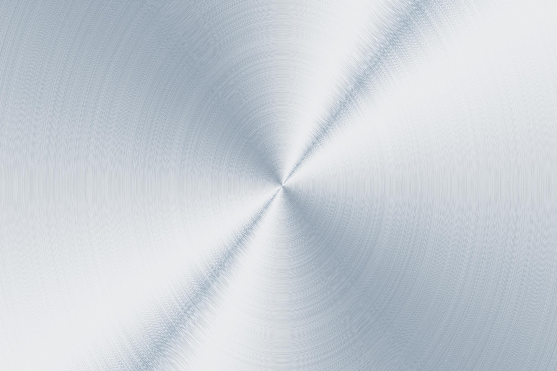 Metallic foil Digital Papers, Ultraviolet background example image 2