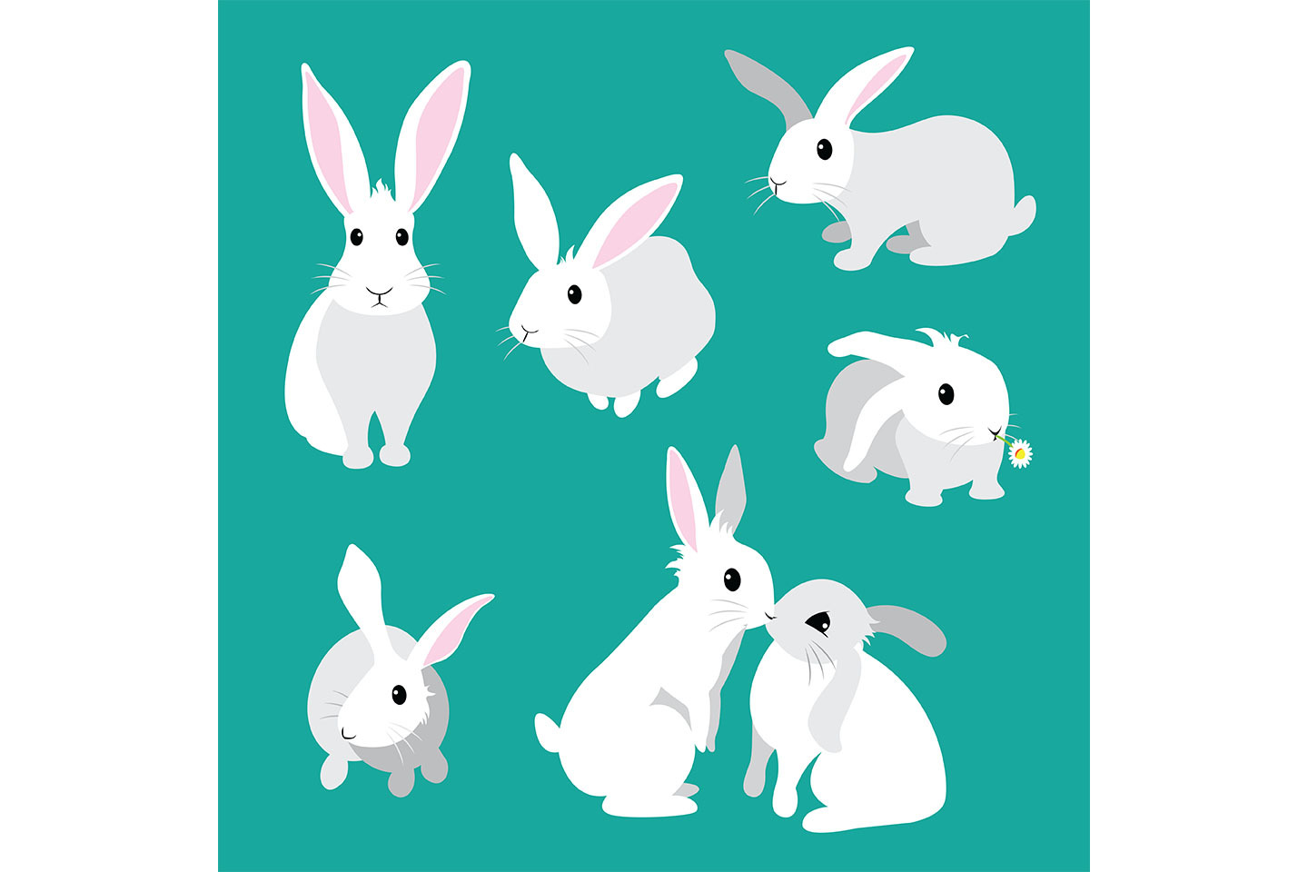 The Huge Easter Collection 45% OFF regular price example image 10