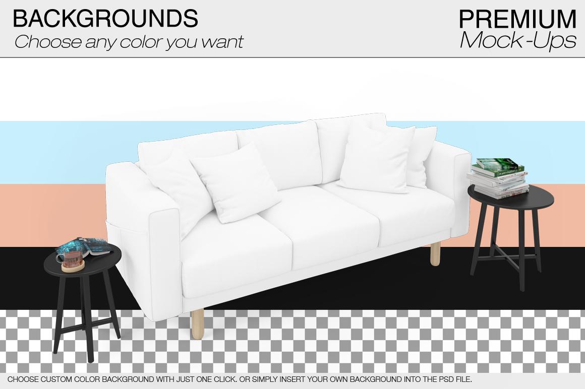 Superb Sofa Pillows Mockup Pack Andrewgaddart Wooden Chair Designs For Living Room Andrewgaddartcom
