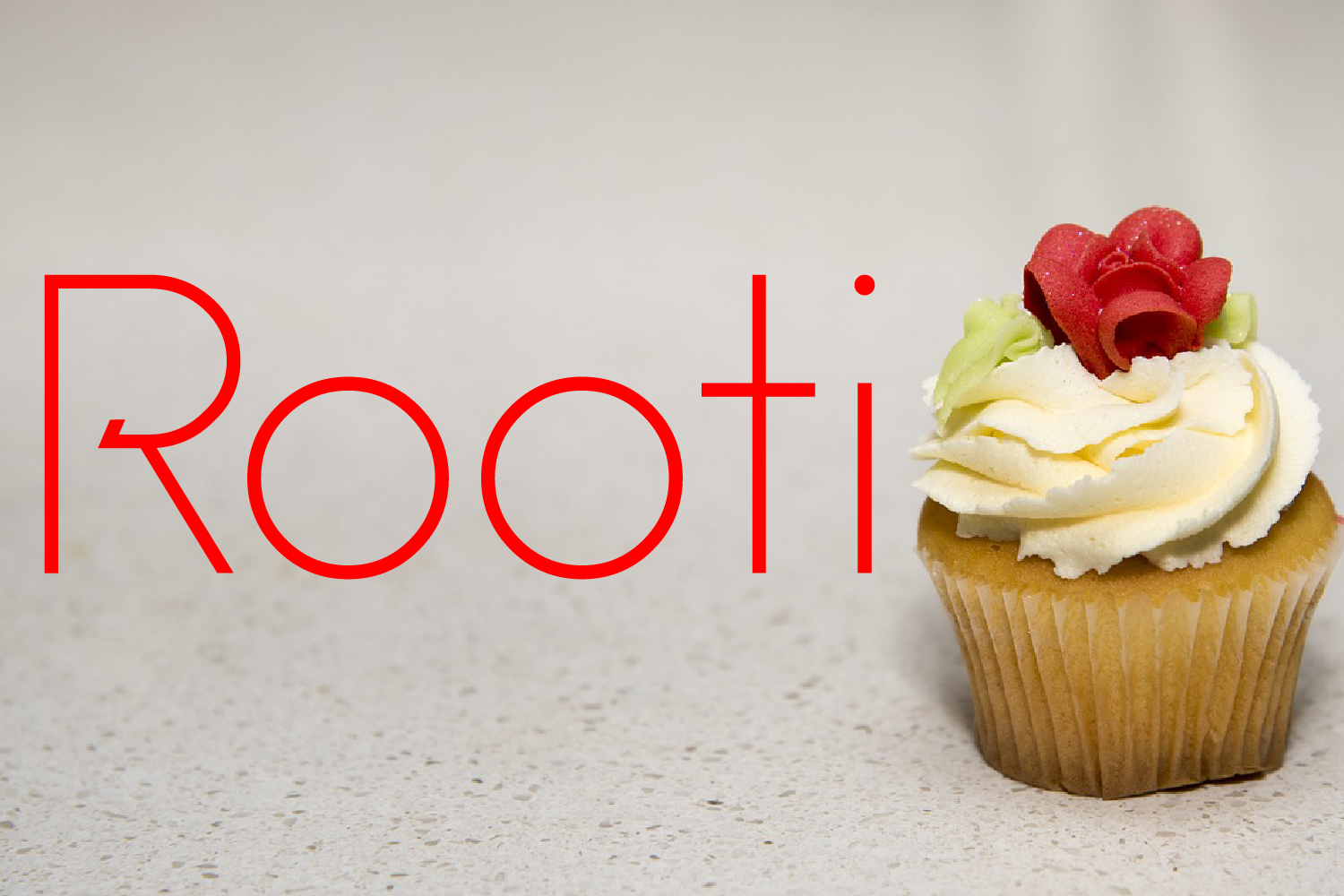 Rooti example image 2