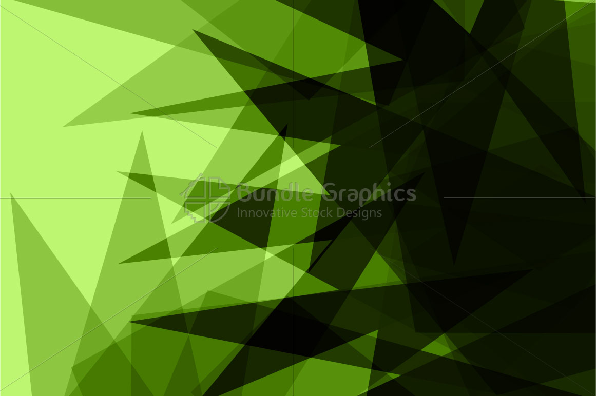 Abstract Shapes Color Background example image 1