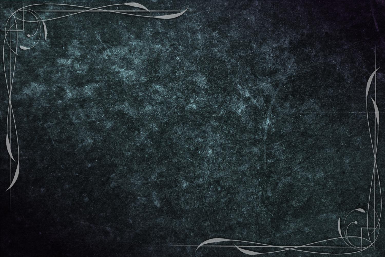 Graceful Grunge example image 2