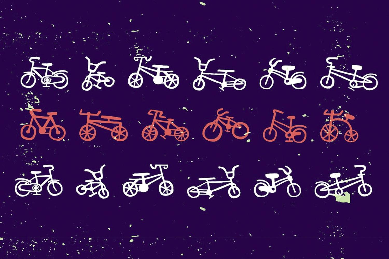 BikePark Two example image 3