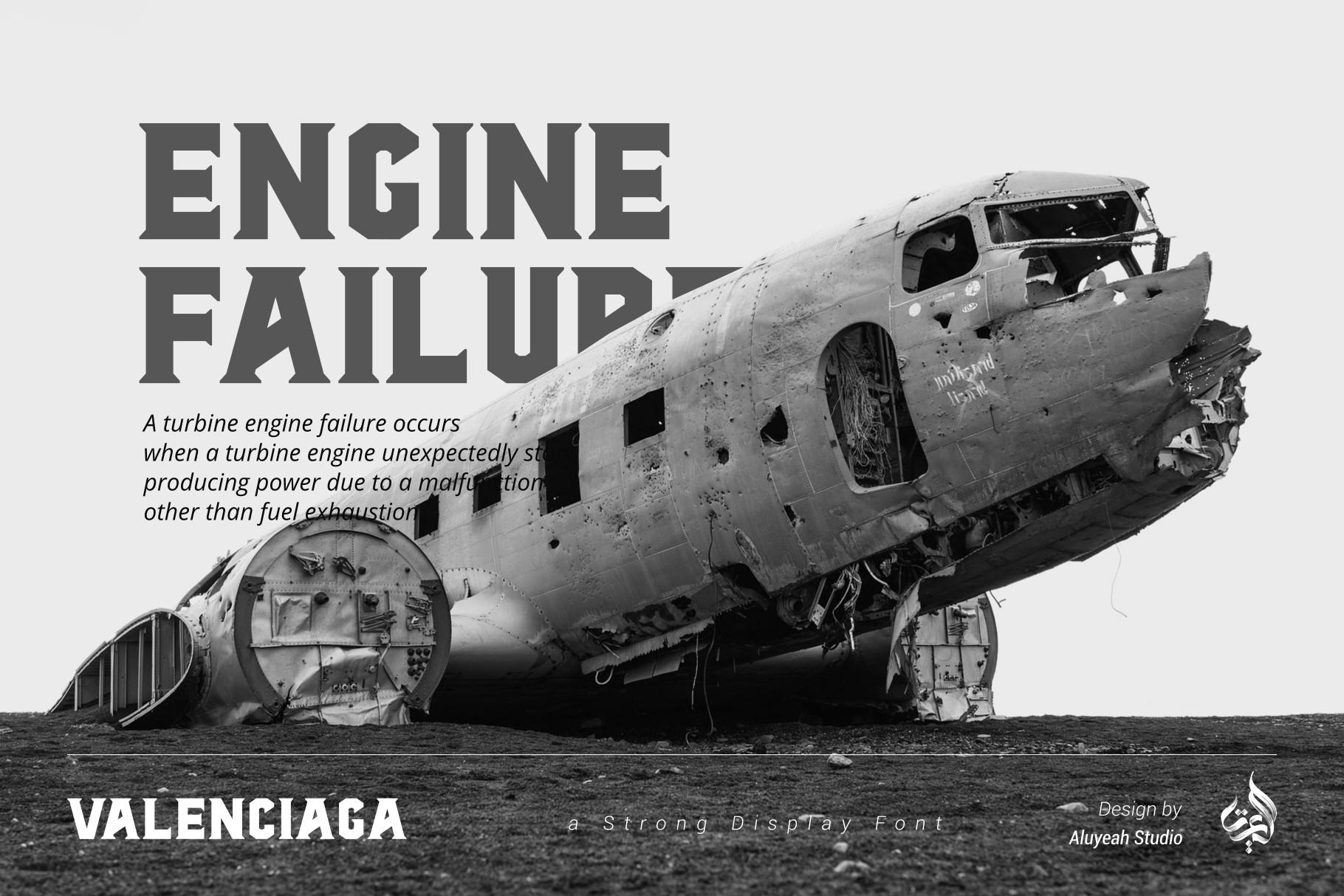Al Valenciaga example image 7