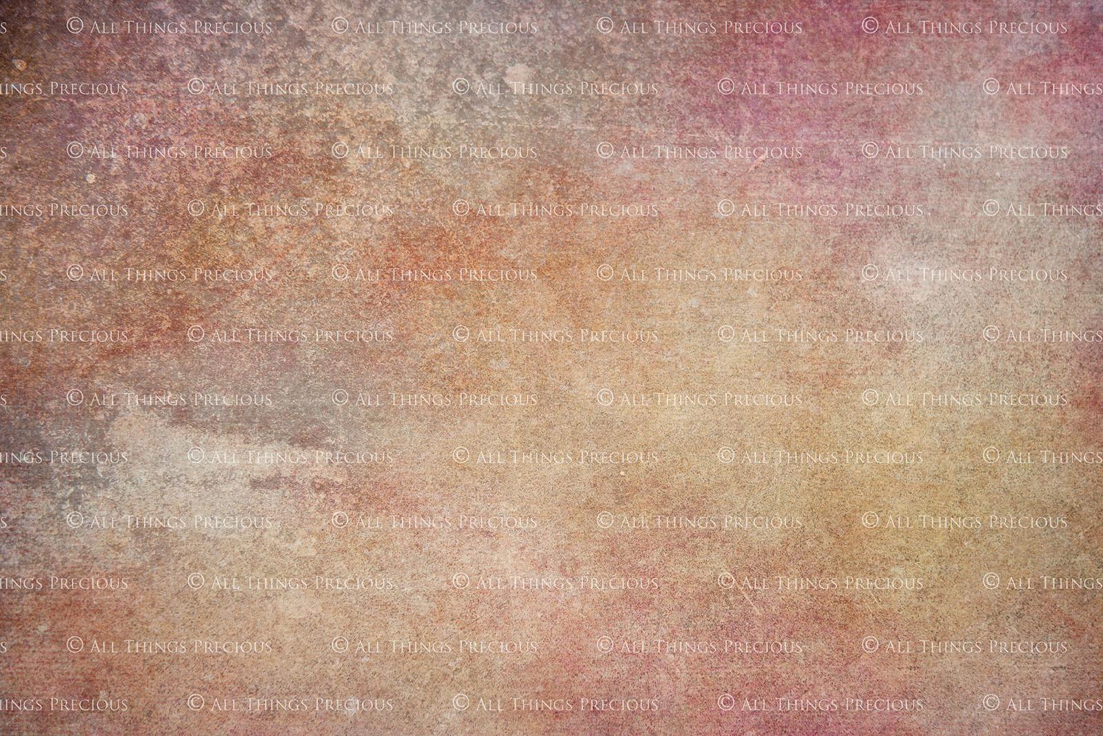10 Fine Art BERRIES & CREAM Textures SET 1 example image 7