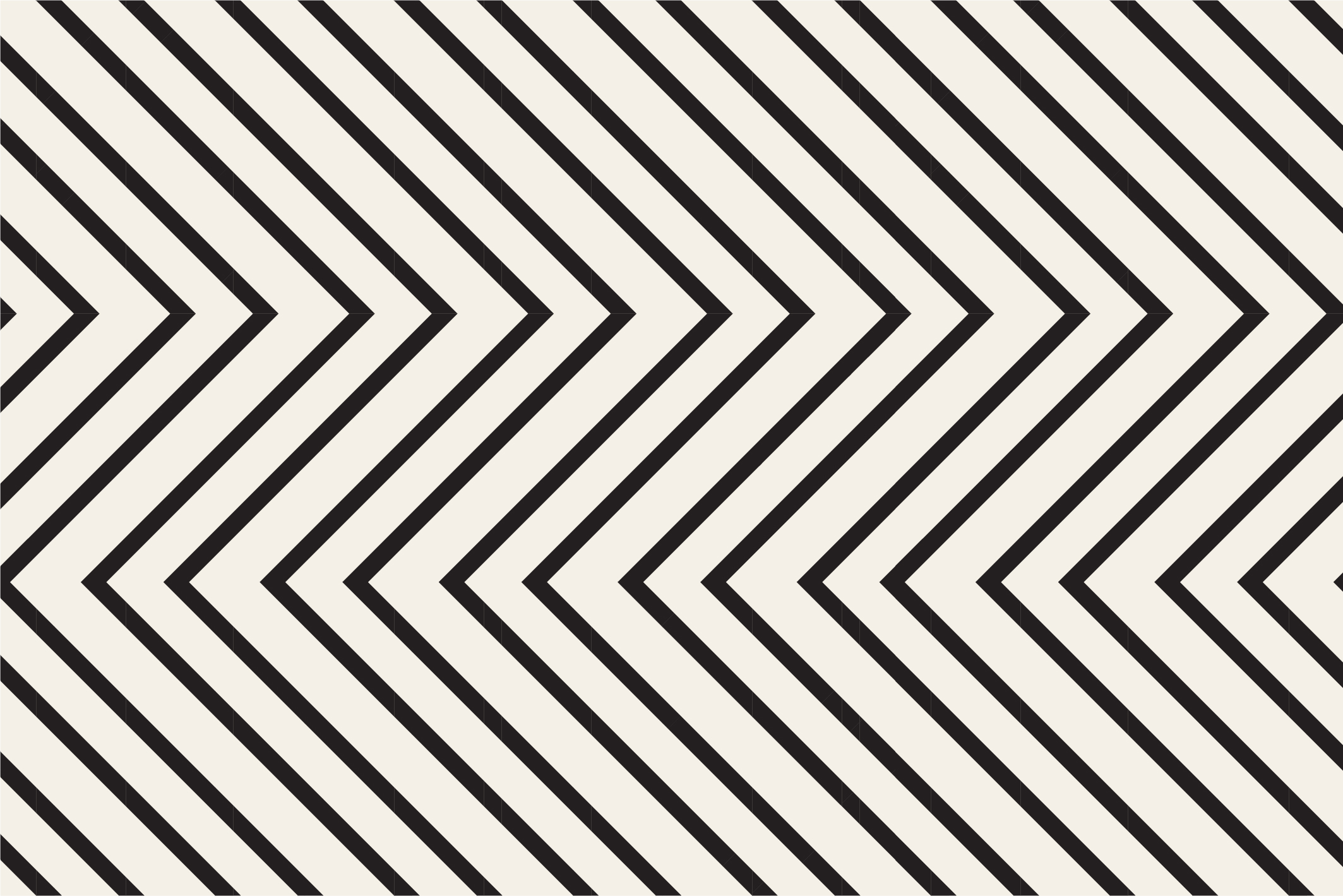 Geometric seamless patterns example image 9