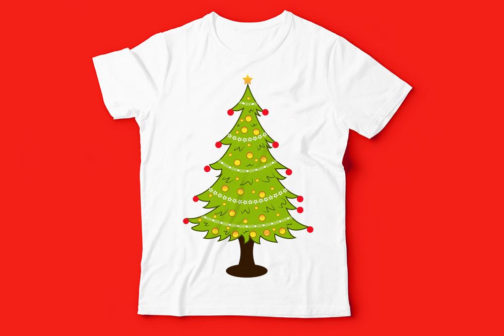 Xmax Kids T-Shirt Design example image 1