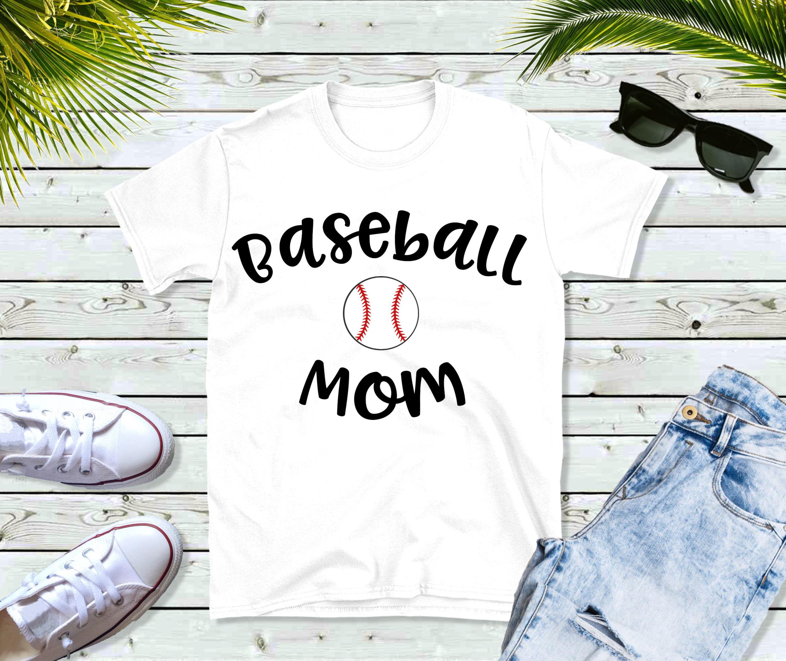 Baseball SVG Bundle - Includes 12 Baseball Designs example image 10