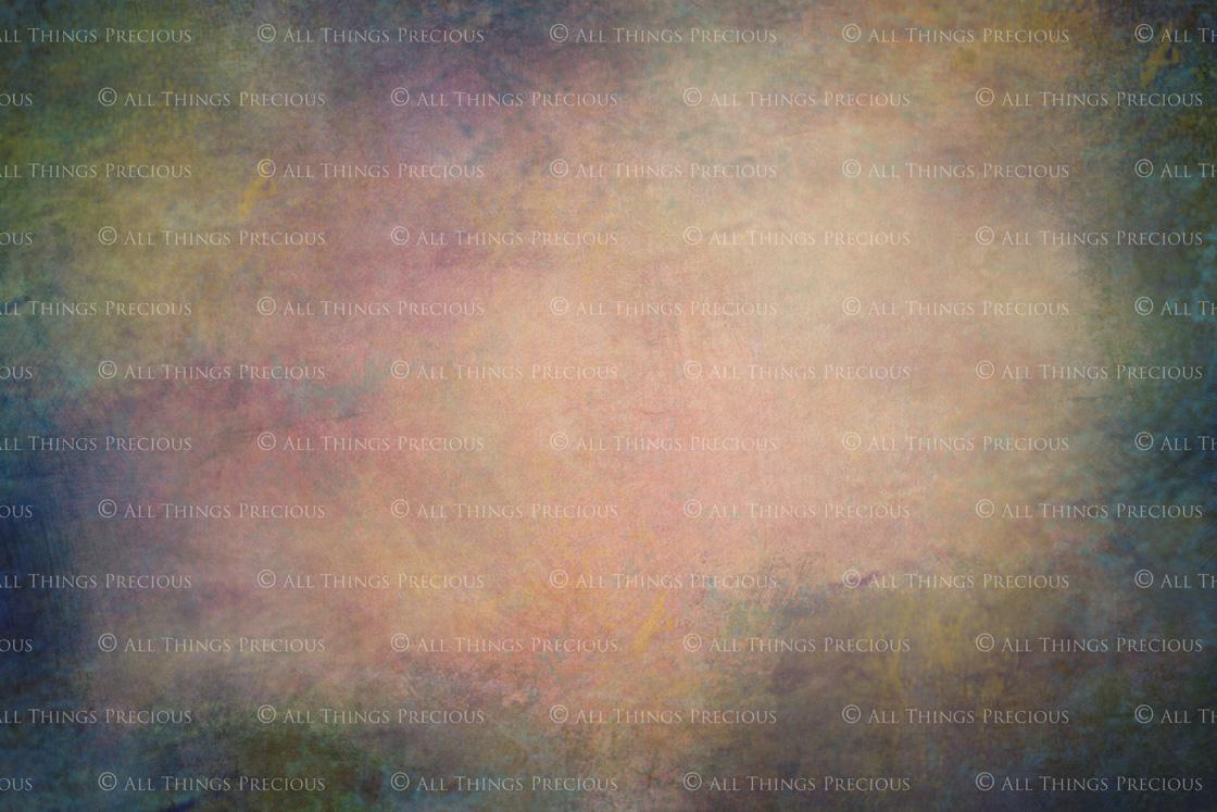 10 Fine Art Artsy Textures SET 2 example image 6