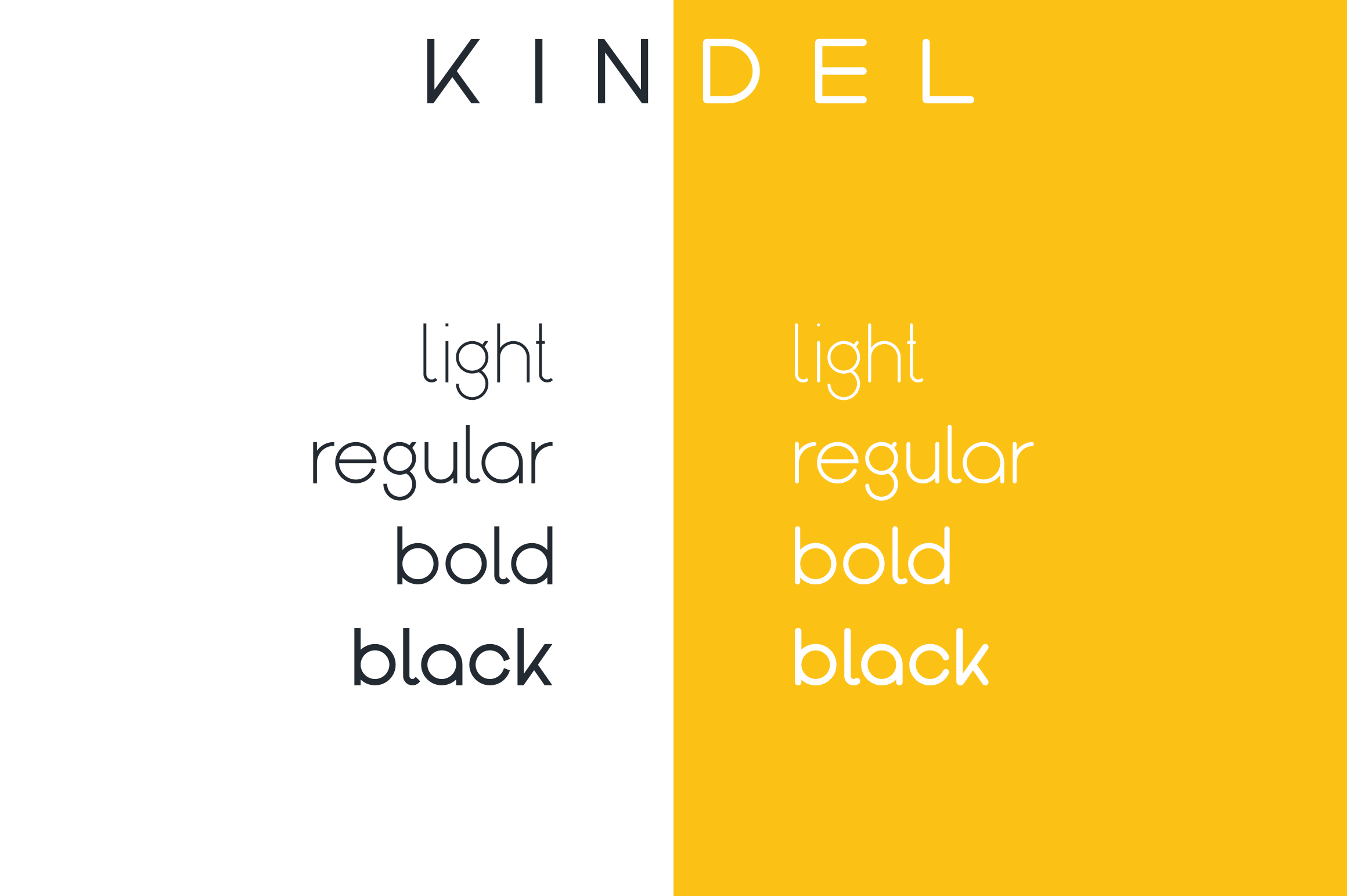 Kindel - Completed Collection example image 25